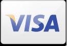 img_visa